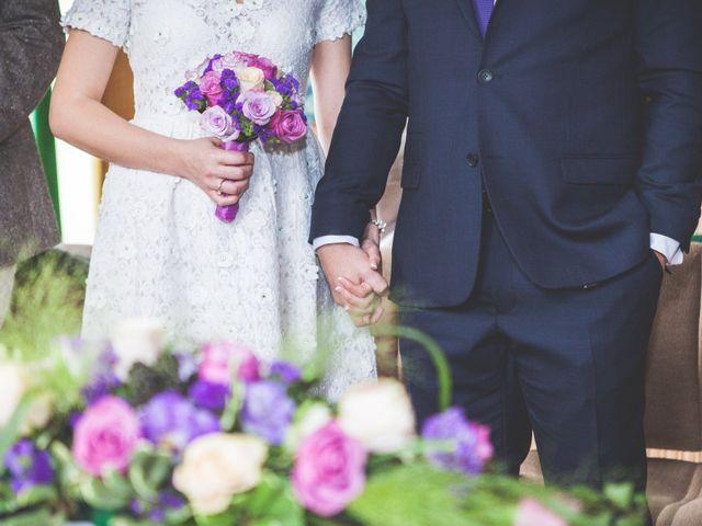 Le mariage de Mathieux et Victoria à Mâcon, Saône et Loire 8