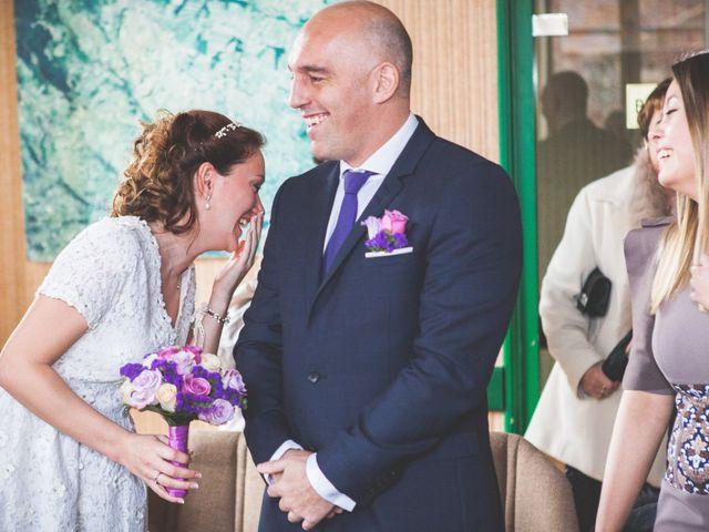 Le mariage de Mathieux et Victoria à Mâcon, Saône et Loire 10