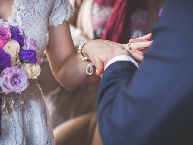 Le mariage de Mathieux et Victoria à Mâcon, Saône et Loire 14