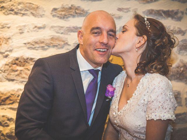 Le mariage de Mathieux et Victoria à Mâcon, Saône et Loire 35