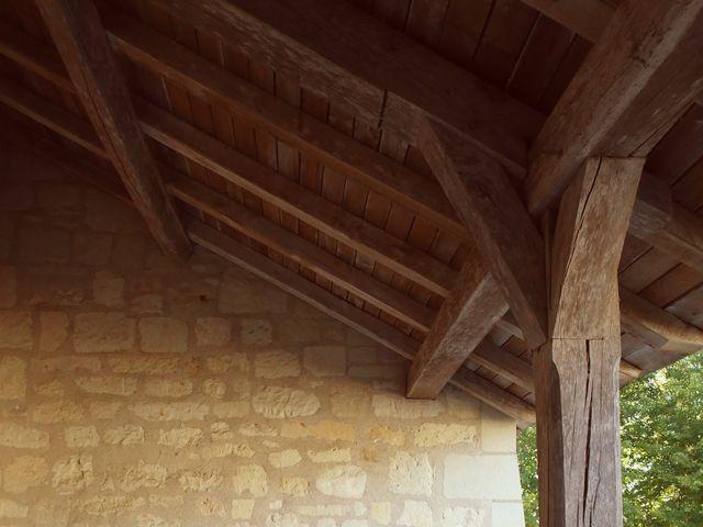 Le mariage de Julien et Charlène à Tours, Indre-et-Loire 14
