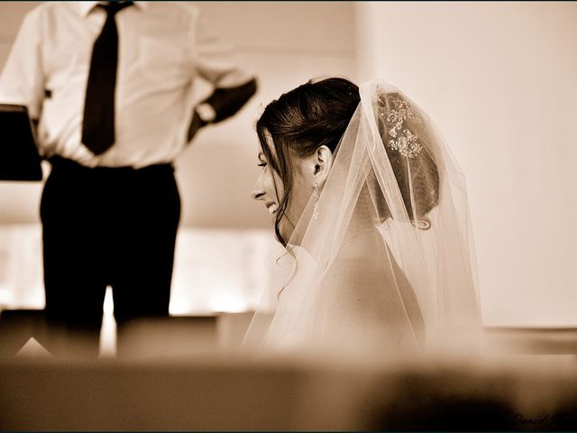 Le mariage de Hoarau et Sarah à Nice, Alpes-Maritimes 13
