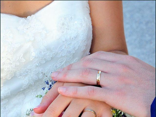 Le mariage de Hoarau et Sarah à Nice, Alpes-Maritimes 19