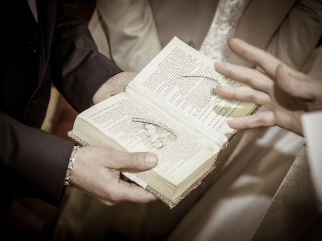 Le mariage de Pierre et Ameline à Ailly-sur-Noye, Somme 20