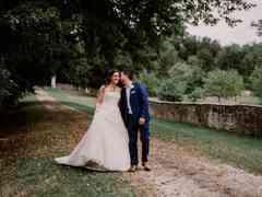 Le mariage de Aurélie et Tuan 3