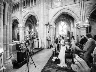 Le mariage de Laetitia et Jérôme 3