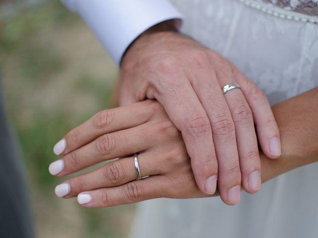 Le mariage de Nicolas et Léa à Pornic, Loire Atlantique 33