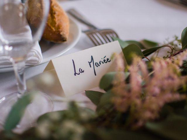 Le mariage de Nicolas et Léa à Pornic, Loire Atlantique 46