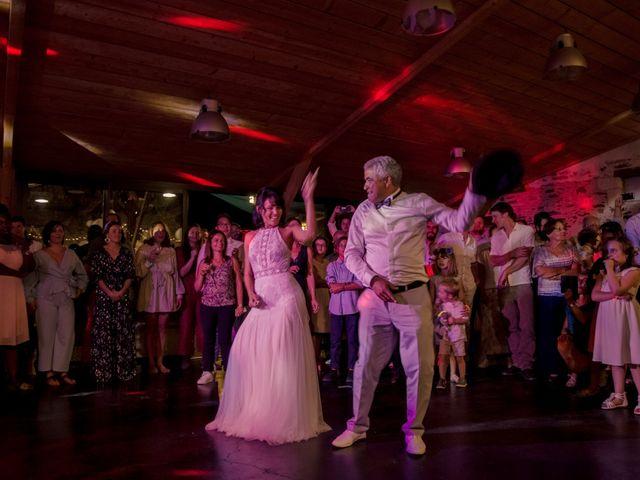 Le mariage de Nicolas et Léa à Pornic, Loire Atlantique 67