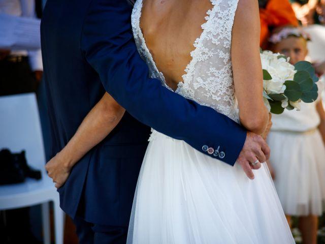 Le mariage de Antoine et Elodie à Montpellier, Hérault 19