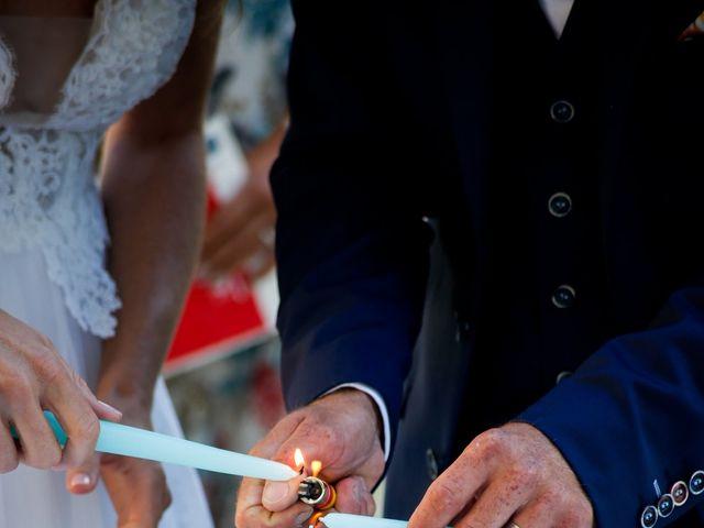 Le mariage de Antoine et Elodie à Montpellier, Hérault 26
