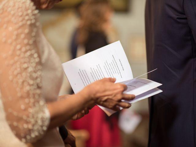 Le mariage de Alexandre et Déborah à Briançon, Hautes-Alpes 32