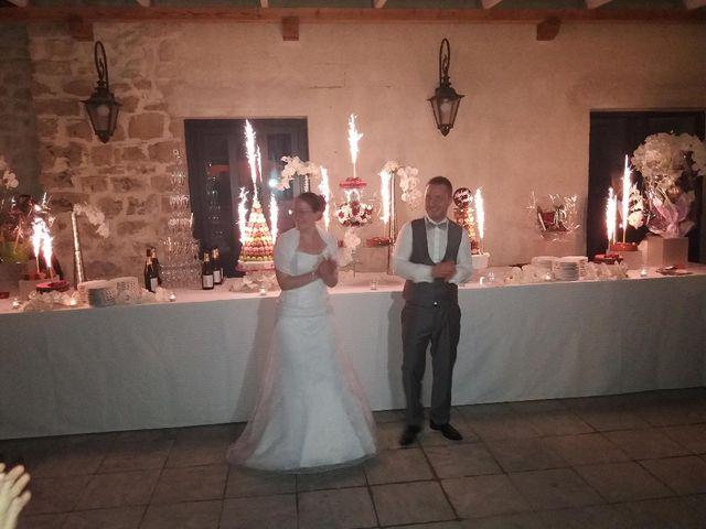 Le mariage de FRAMERY et Stéphanie  à Sannois, Val-d'Oise 4
