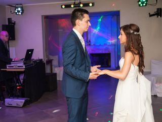 Le mariage de Megane et Pierre 2