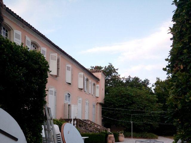 Le mariage de  Pierre François et Charlotte  à Castelnaudary, Aude 6