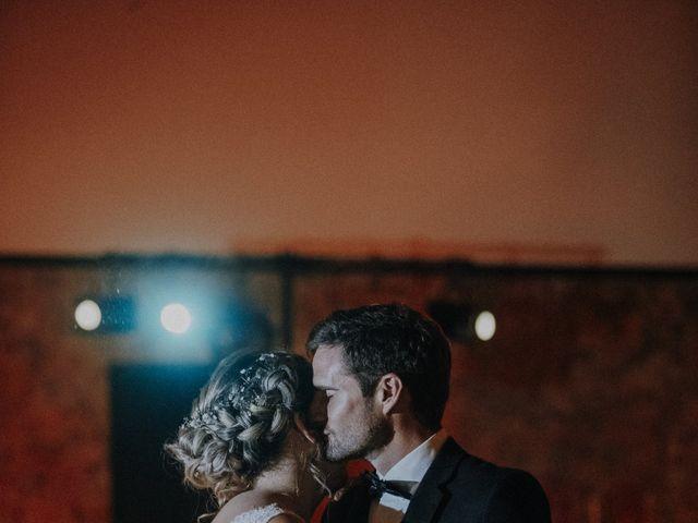 Le mariage de Kevin et Emilie à Aumelas, Hérault 20