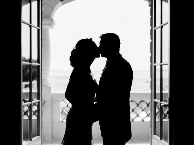 Le mariage de Jean-Pierre et Céline à Lanton, Gironde 1
