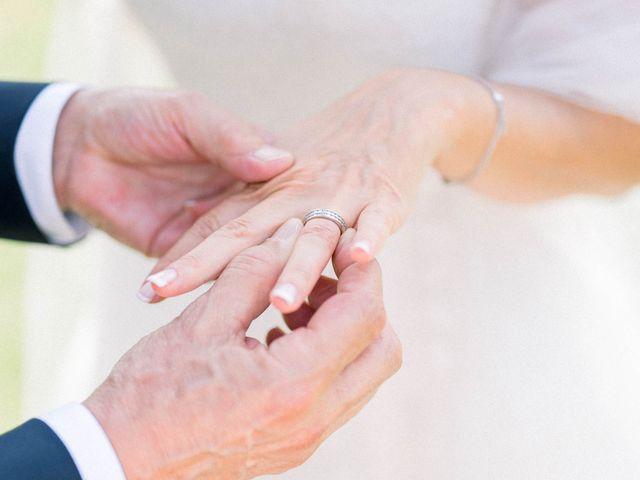 Le mariage de Jean-Pierre et Céline à Lanton, Gironde 50