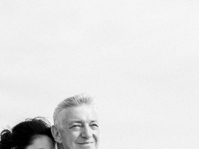Le mariage de Jean-Pierre et Céline à Lanton, Gironde 54