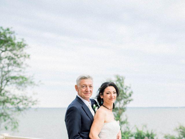 Le mariage de Jean-Pierre et Céline à Lanton, Gironde 2