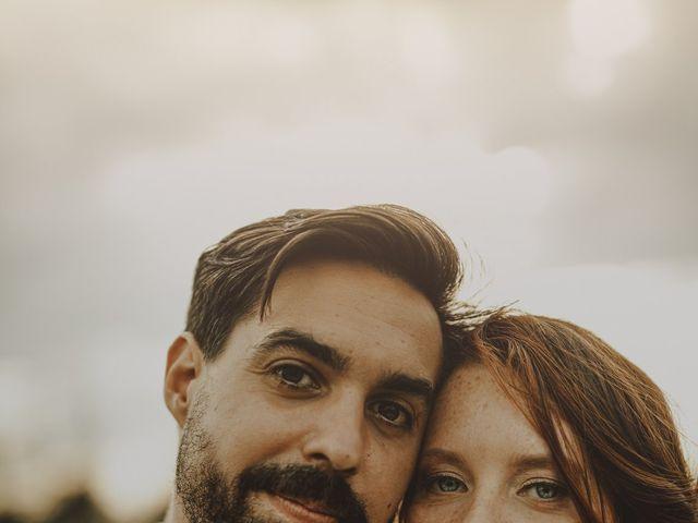 Le mariage de Jérémie et Mandy à Garons, Gard 26