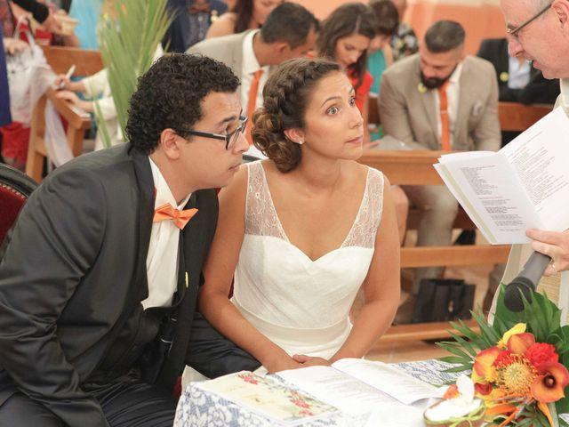 Le mariage de Anthony et Morgane à Laillé, Ille et Vilaine 44