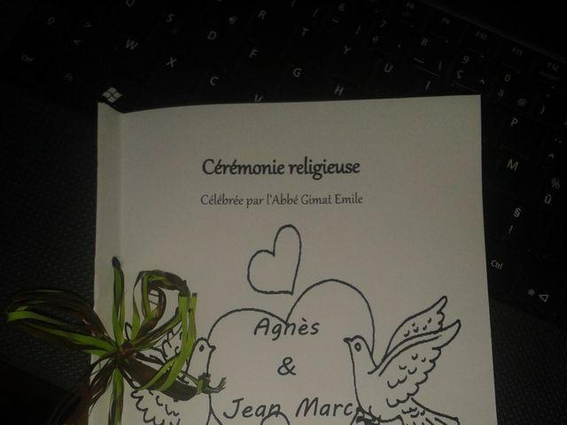 Le mariage de Jean Marc et Agnès à Oloron-Sainte-Marie, Pyrénées-Atlantiques 23