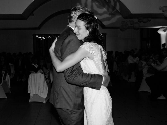 Le mariage de Olivier et Méganne à Falicon, Alpes-Maritimes 67