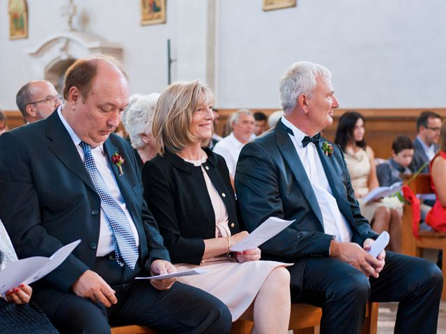 Le mariage de Stéphane et Stéphanie à Sainte-Luce-sur-Loire, Loire Atlantique 28
