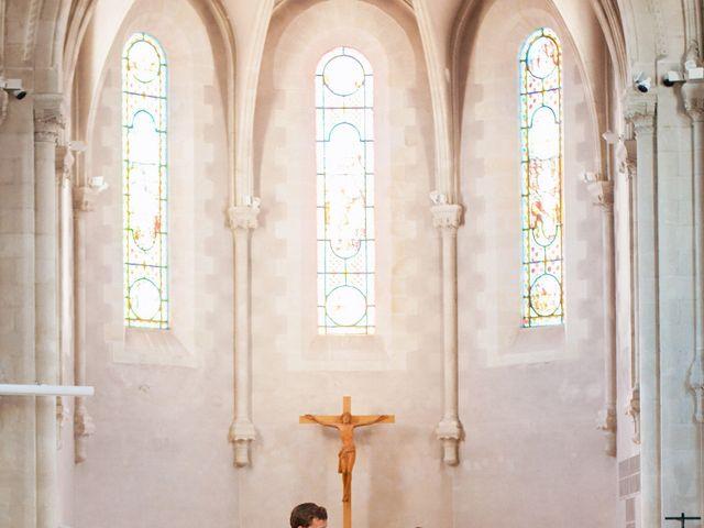 Le mariage de Stéphane et Stéphanie à Sainte-Luce-sur-Loire, Loire Atlantique 31