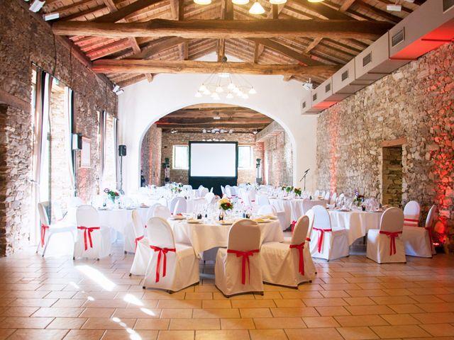 Le mariage de Stéphane et Stéphanie à Sainte-Luce-sur-Loire, Loire Atlantique 38