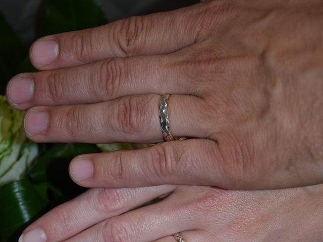 Le mariage de Steven et Emelyne à Tours, Indre-et-Loire 10