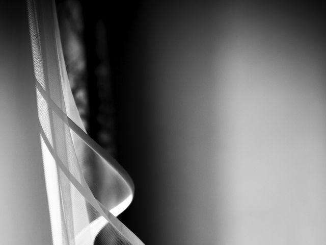 Le mariage de Nicolas et Stéphanie à Chamonix-Mont-Blanc, Haute-Savoie 6