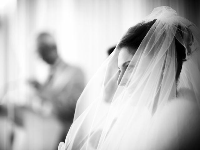 Le mariage de Nicolas et Stéphanie à Chamonix-Mont-Blanc, Haute-Savoie 23