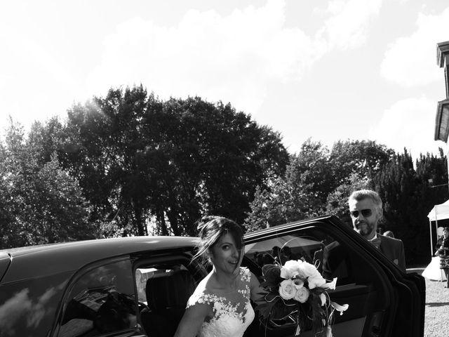 Le mariage de Willy et Anne à Loos, Nord 17