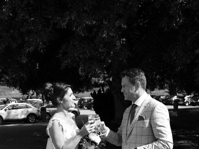 Le mariage de Willy et Anne à Loos, Nord 18