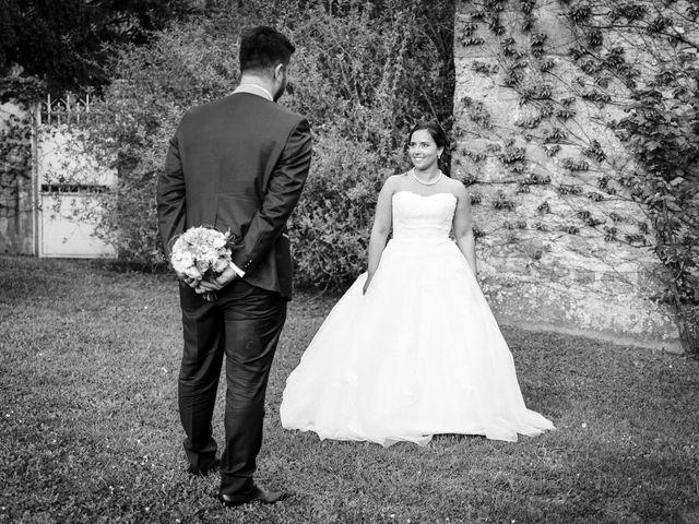 Le mariage de Romain et Pauline à Drancy, Seine-Saint-Denis 20