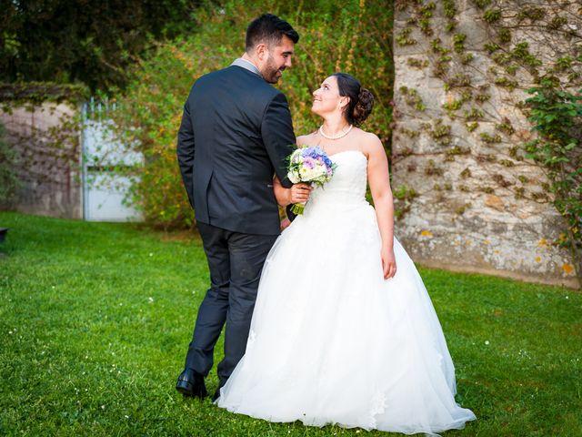 Le mariage de Romain et Pauline à Drancy, Seine-Saint-Denis 24