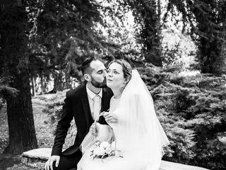 Le mariage de Céline et Julien 3