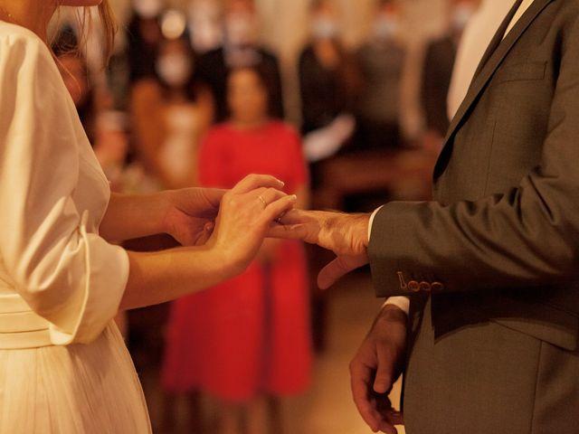 Le mariage de Victor et Aurore à Salon-de-Provence, Bouches-du-Rhône 24