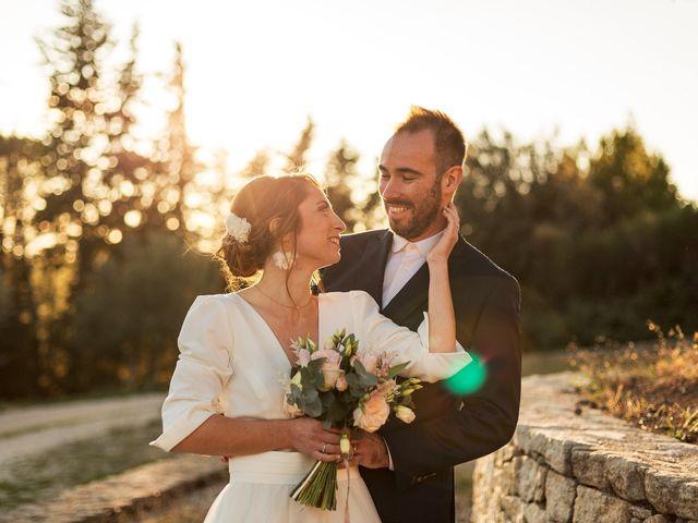 Le mariage de Victor et Aurore à Salon-de-Provence, Bouches-du-Rhône 29