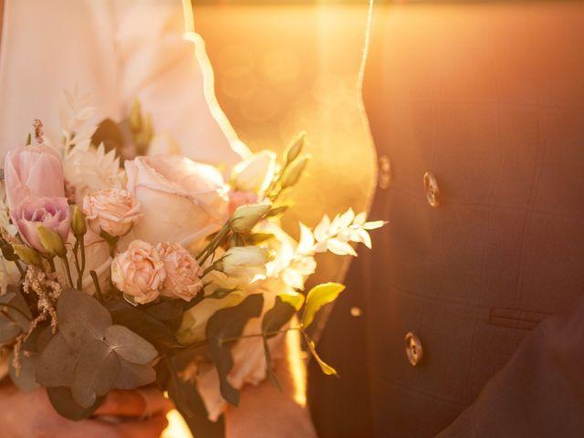 Le mariage de Victor et Aurore à Salon-de-Provence, Bouches-du-Rhône 42