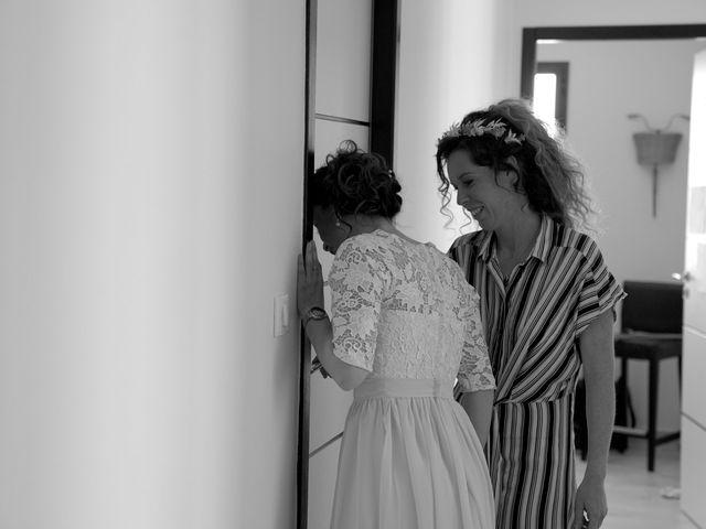 Le mariage de Mickaël et Laëtitia à Favars, Corrèze 14