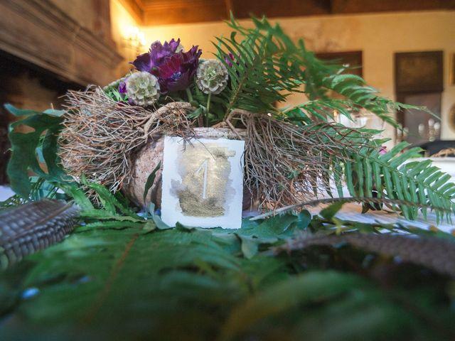 Le mariage de Oscar et Lisa à Carcassonne, Aude 5
