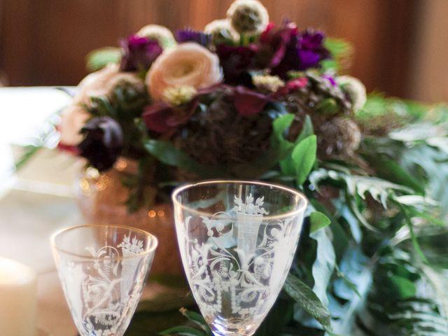 Le mariage de Oscar et Lisa à Carcassonne, Aude 6