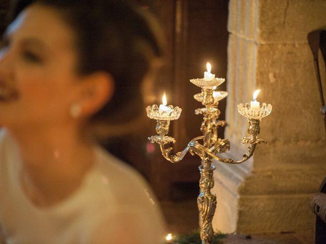Le mariage de Oscar et Lisa à Carcassonne, Aude 20