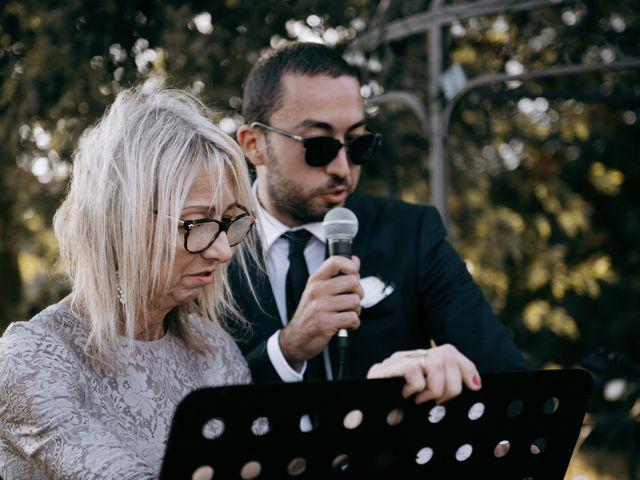 Le mariage de David et Sabrina à Paris, Paris 28