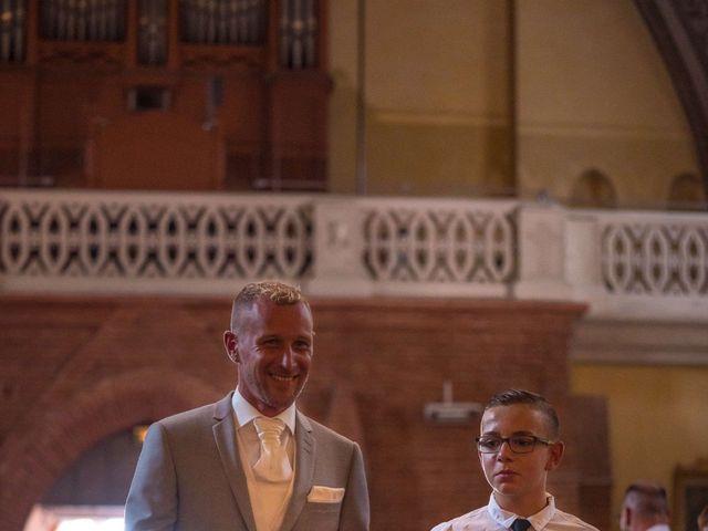 Le mariage de Baptiste et Anaïs à Plaisance-du-Touch, Haute-Garonne 38
