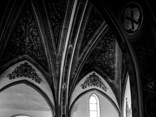 Le mariage de Baptiste et Anaïs à Plaisance-du-Touch, Haute-Garonne 44