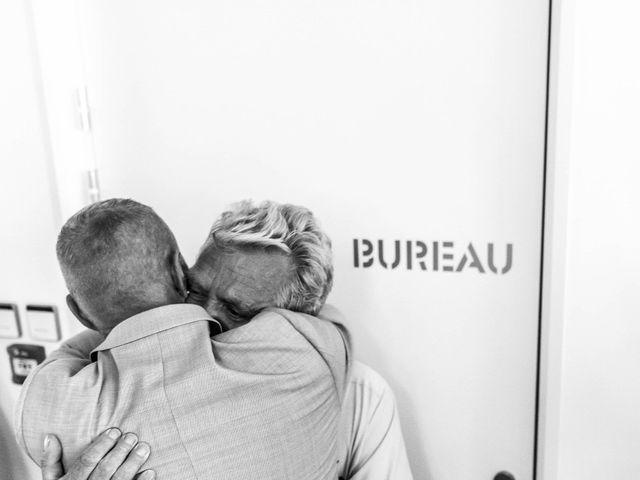 Le mariage de Baptiste et Anaïs à Plaisance-du-Touch, Haute-Garonne 49